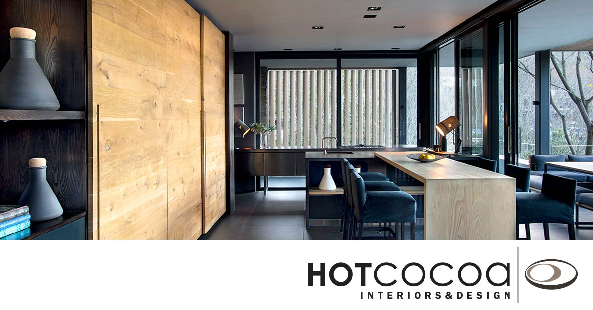 Hotcocoa interiors design - Wendy o brien interior planning design ...