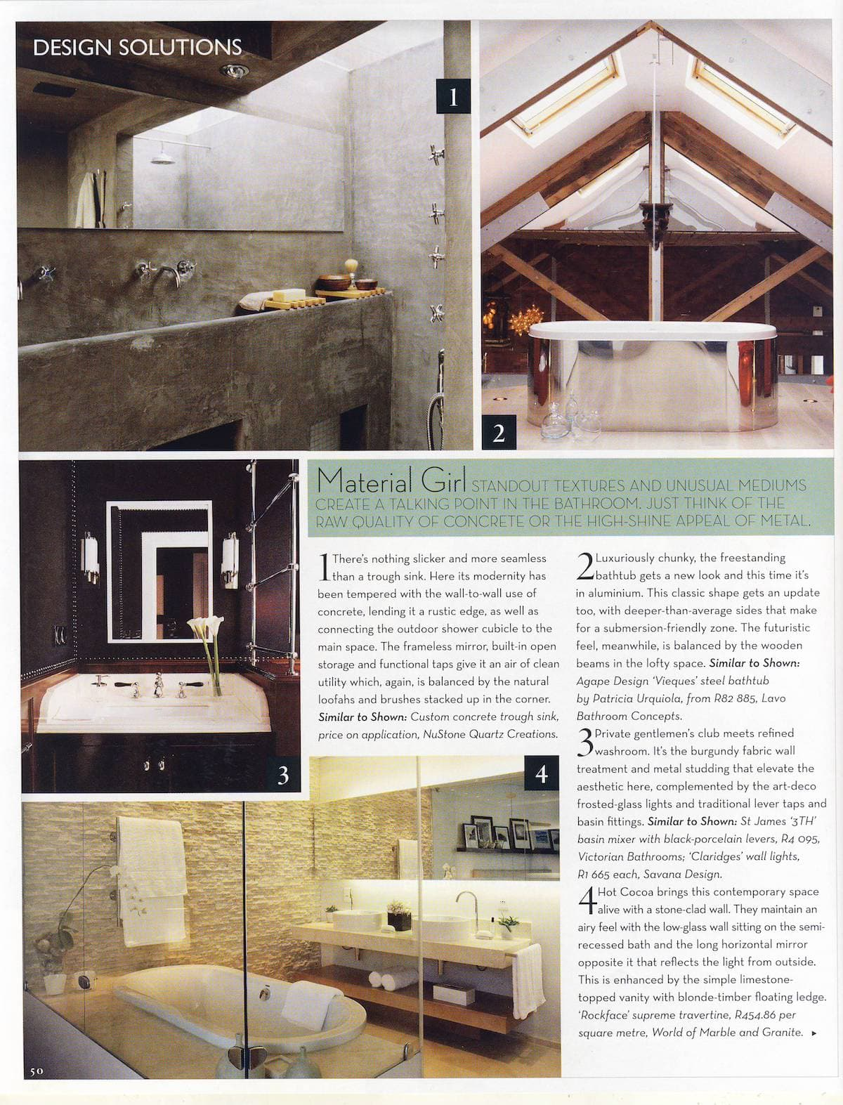 2009 House & Garden Bathrooms Pg03